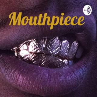 Mouthpiece