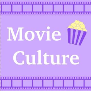 Movie Culture