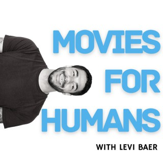 Movies for Humans