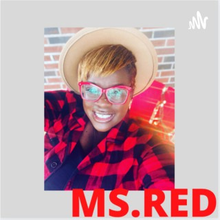 MS.RED