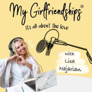My Girlfriendships