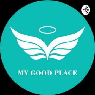 My Good Place