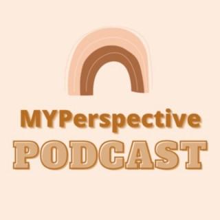 MYPerspective Podcast