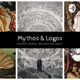 Mythos & Logos