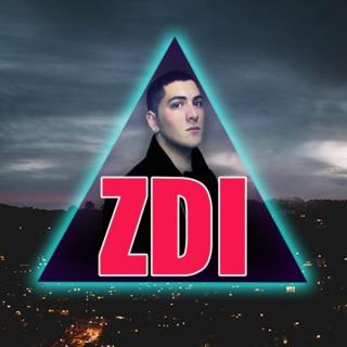 Nación ZDI