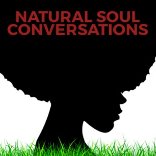 Natural Soul Conversations