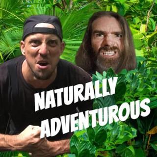 Naturally Adventurous