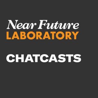 Near Future Laboratory