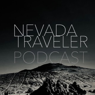 Nevada Traveler Podcast