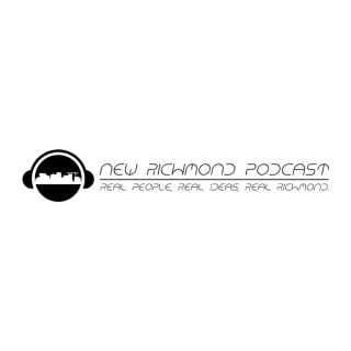 New Richmond Podcast