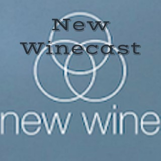 New Winecast: The New Wine Listening Experience