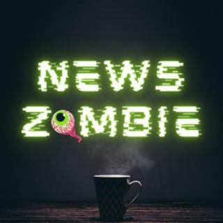 News Zombie