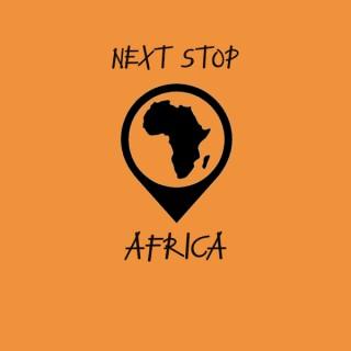Next Stop Africa