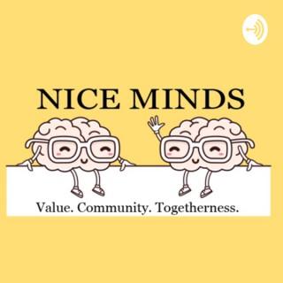 Nice Minds