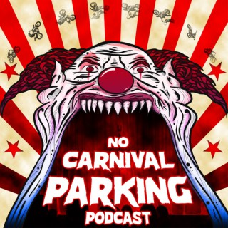 No Carnival Parking