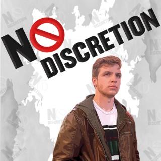 No Discretion