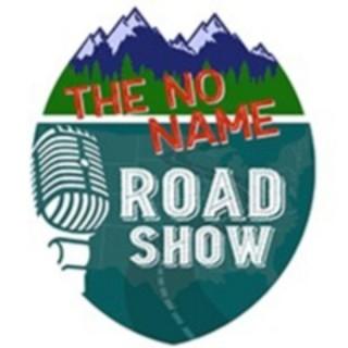 No Name Road Show