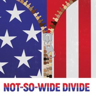 Not So Wide Divide