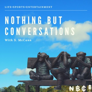 Nothing But Conversations