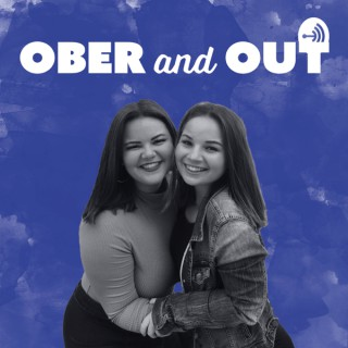 Ober and Out