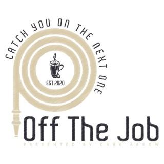 Off The Job