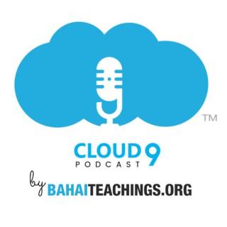 Cloud9 by BahaiTeachings