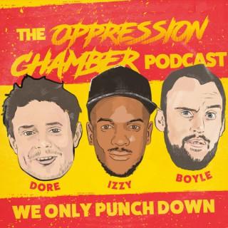 Oppression Chamber