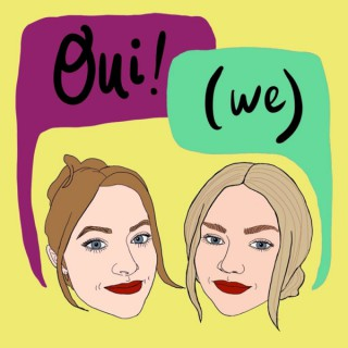 Oui (We)