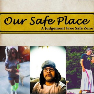 Our Safe Place