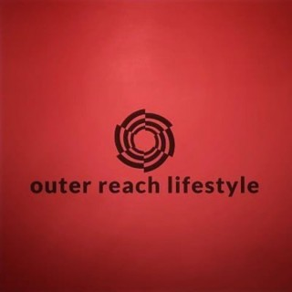 Outer Reach Lifestyle