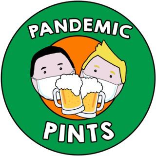 Pandemic Pints