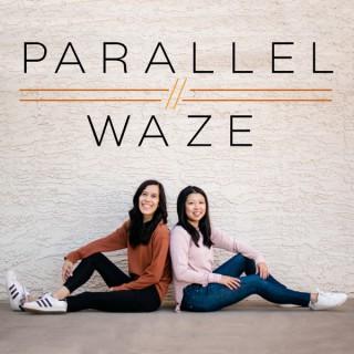 Parallel Waze