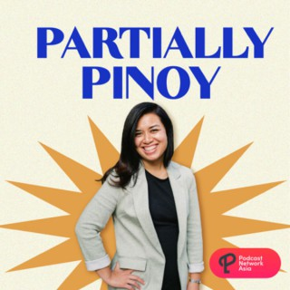 Partially Pinoy