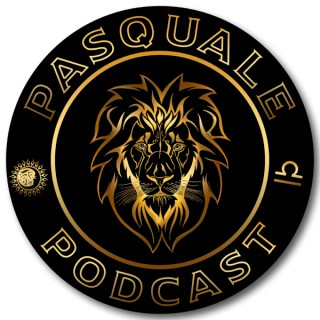 Pasquale Podcast