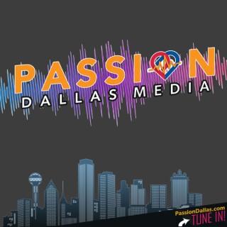 Passion Dallas Media