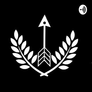 PathFivePodcast