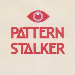 Pattern Stalker