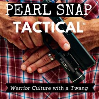 Pearl Snap Tactical