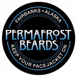 Permafrost Beards' Maybe Monday