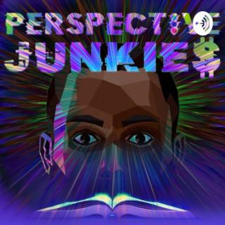 Perspective Junkies