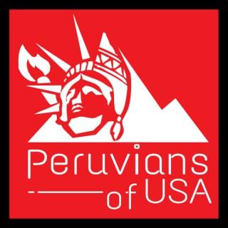 Peruvians of USA