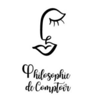 Philosophie de Comptoir