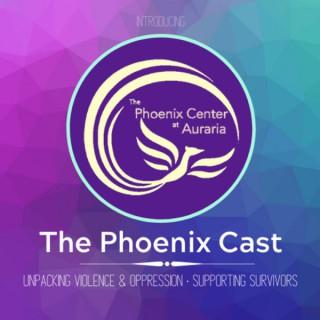 Phoenix Cast