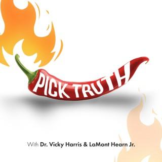 Pick Truth