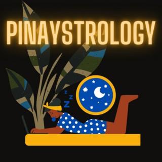 Pinaystrology