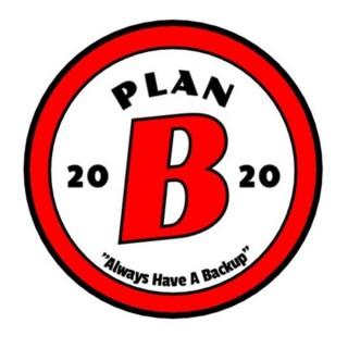 PlanB Podcast