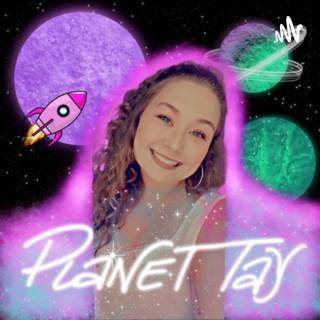 Planet Tay