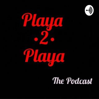 Playa 2 Playa