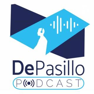 Podcast De Pasillo