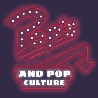 Pop's And Pop Culture